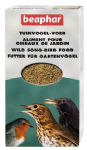 Wild Song Bird Food - 1kg